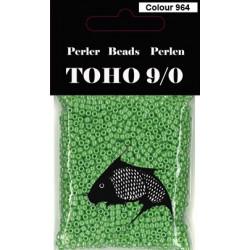 Nr 964 Toho Broderiperler 9/0
