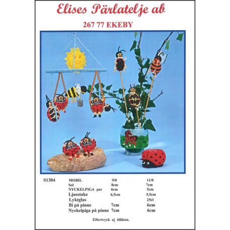 2013 nr 4  Elises perleopskrift