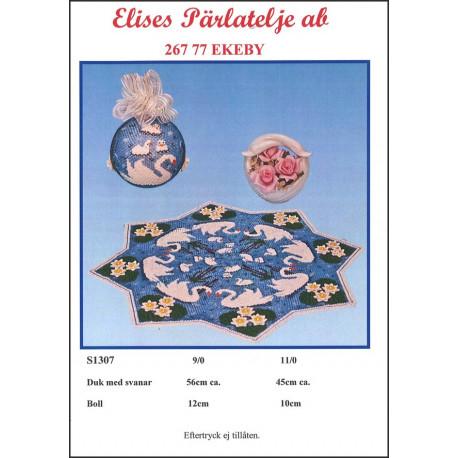2013 nr 7 Elises perleopskrift