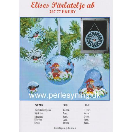 2012 nr 9 Elises perleopskrift