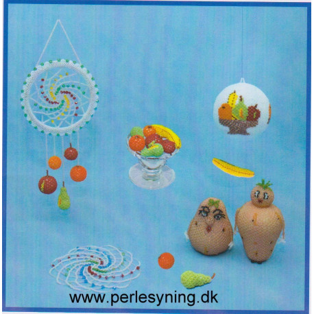 2016 nr 4 Elises perleopskrift