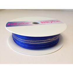 Susifix bånd blå 25 mm