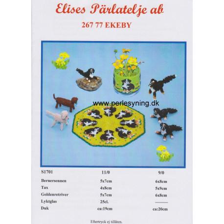 2017 nr.1 Elises perleopskrift