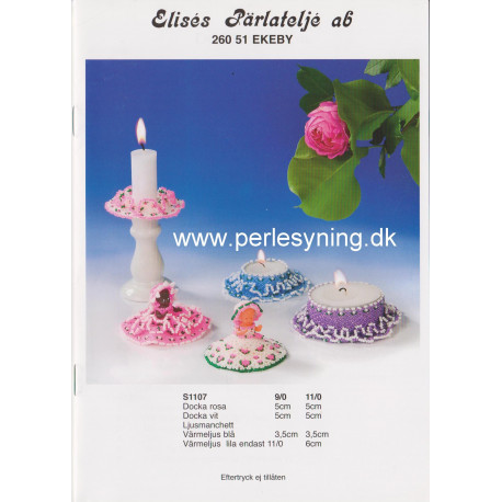 2011 nr 7 Elises perleopskrift