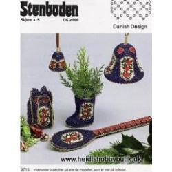 1997 nr 15 Stenbodens opskrift