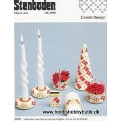 1993 nr 6 Stenbodens opskrift