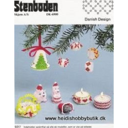1993 nr 17 Stenbodens opskrift