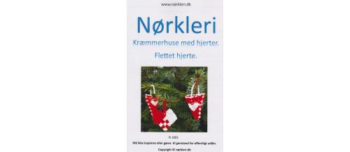 Danske opskrifter