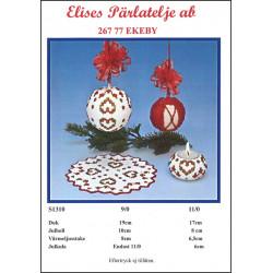 2013 nr 10 Elises perleopskrift