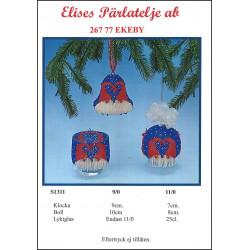 2013 nr 11  Elises perleopskrift