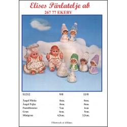 2013 nr 12  Elises perleopskrift