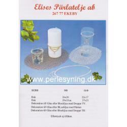 2012 nr 3 Elises perleopskrift