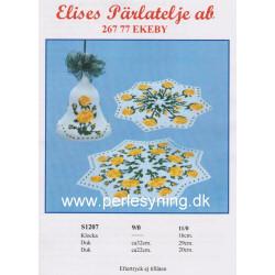 2012 nr 7 Elises perleopskrift