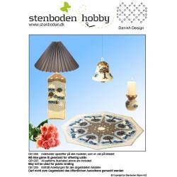 2012 nr 5 Stenbodens opskrift