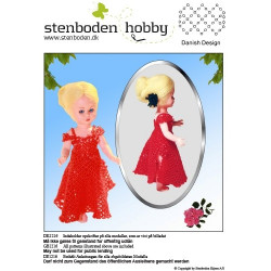 2012 nr 16 Stenbodens opskrift