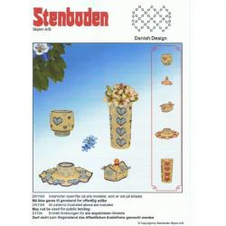 2011 nr 4  Stenbodens opskrift