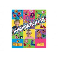HAMA INSPIRATION  10