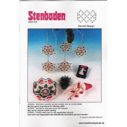 2009 nr 4 Stenbodens opskrift