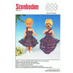2009 nr 14 Stenbodens opskrift