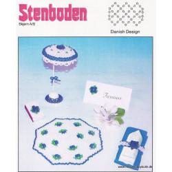 2008 nr 2 Stenbodens opskrift