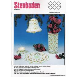 2007 nr 9 Stenbodens opskrift