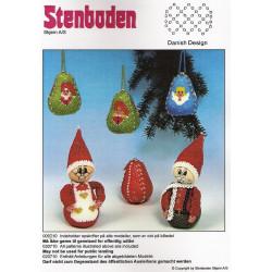 2007 nr 10 Stenbodens opskrift