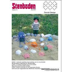 2006 nr 2 Stenbodens opskrift
