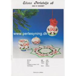 2011 nr 10 Elises perleopskrift