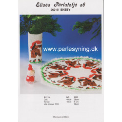 2011 nr 15 Elises perleopskrift