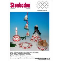 2006 nr 11 Stenbodens opskrift
