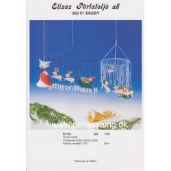 2011 nr 16 Elises perleopskrift