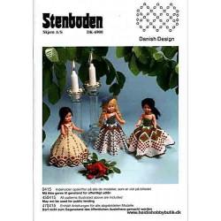 2004 nr 15 Stenbodens opskrift