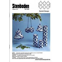 2002 nr 4 Stenbodens opskrift