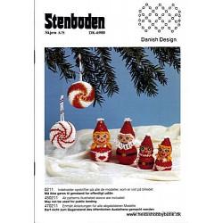 2002 nr 11 Stenbodens opskrift
