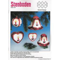 - Brugt - 2007 hæfte nr 6 Stenboden