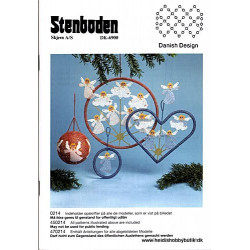 2002 nr 14 Stenbodens opskrift