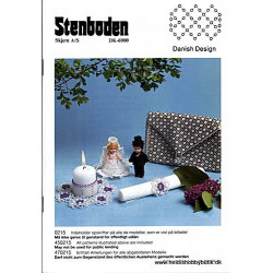 2002 nr 15 Stenbodens opskrift