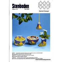 2001 nr 7 Stenbodens opskrift
