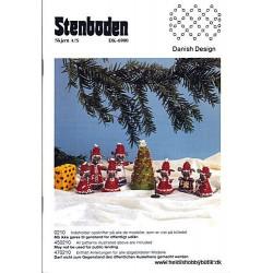 2002 hæfte nr 10 Stenboden