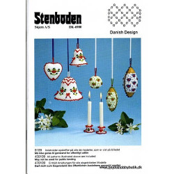 2001 nr 9 Stenbodens opskrift