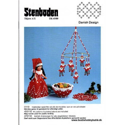 2001 nr 10 Stenbodens opskrift