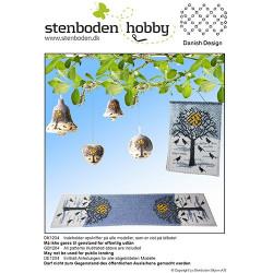 2012 nr 4 Stenbodens opskrift