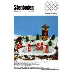 2001 nr 12 Stenbodens opskrift