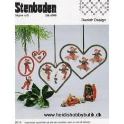 1997 nr 14 Stenbodens opskrift