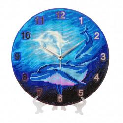 Delfin ur