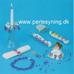 2005 nr 3 Elises perleopskrift