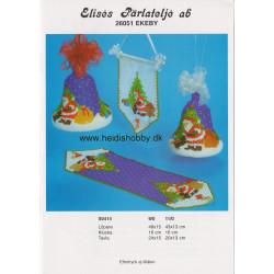 2004 nr 14 Elises perleopskrift