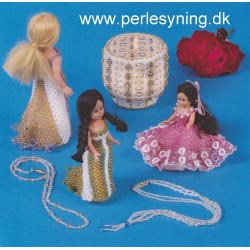 2000 nr 6 Elises perleopskrift
