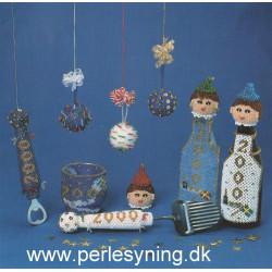 1999 nr. 16 Elises perleopskrift