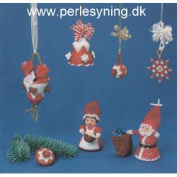 1999 nr 13 Elises perleopskrift